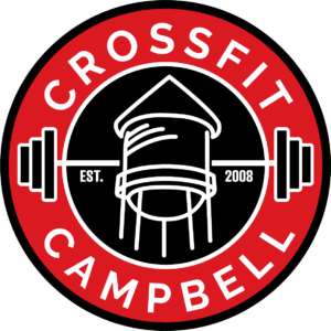 Catamount Fitness, Home of CrossFit Campbell